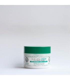 Aloe Vera Cream 250