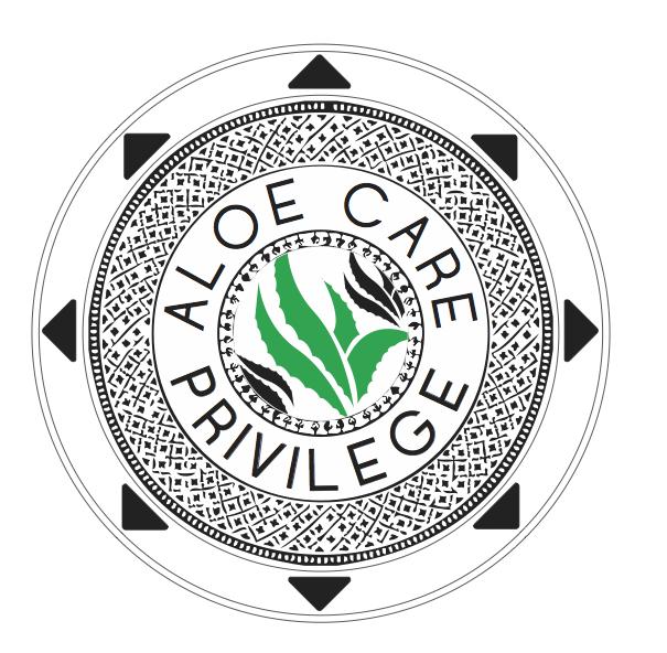 Aloe Care Privilege